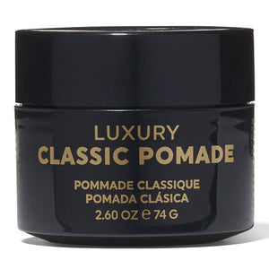 Rich By Rick Ross- Luxury Classic Pomade 2.6oz
