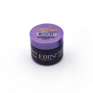 EBIN- 24 Hour Edge Tamer Extreme Firm Hold