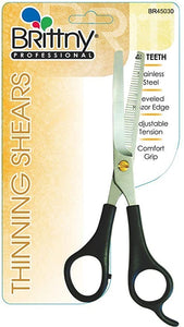 Brittany Professional Thinning Shears