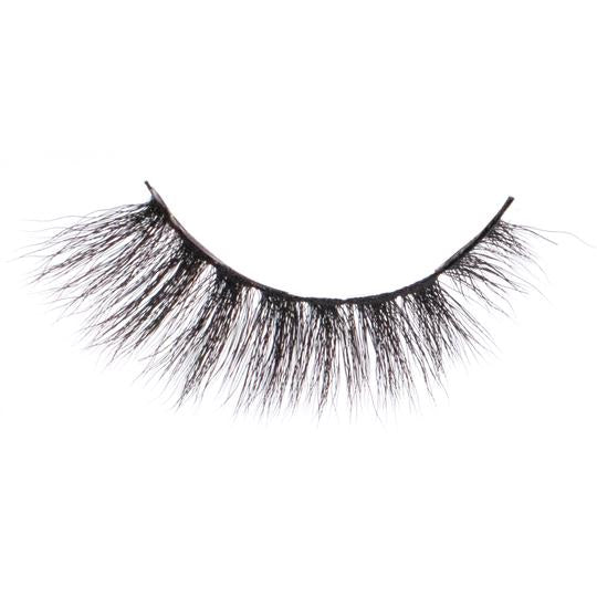 EBIN 3D Lashes- Wonder Cat