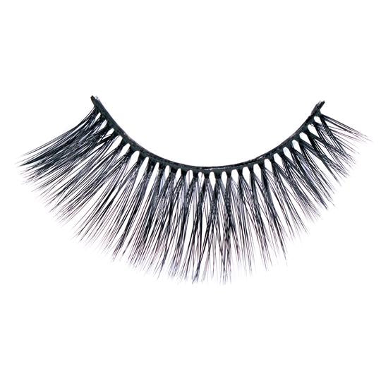 EBIN 3D Lashes- Sexy Cat