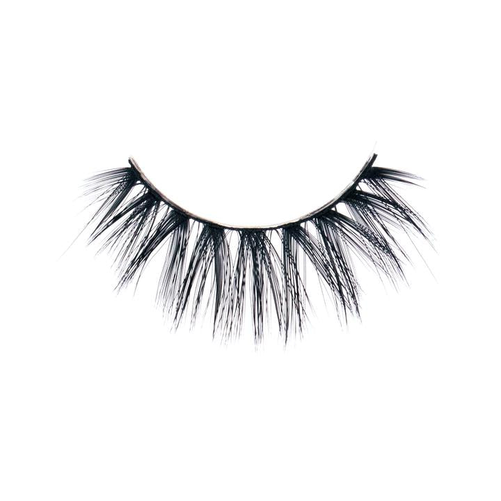 EBIN 3D Lashes- Wild Cat