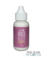 Bold Hold- Active Creme 1.3 oz