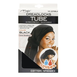 Magic Collection- Dreadlocks Tube