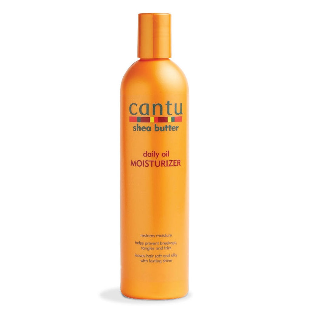 Cantu Daily Oil Moisturizer 13 oz