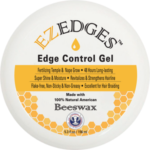 EzEdges Edge Control 5.3 oz