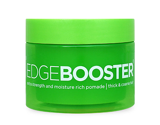 Style Factor Edge Booster Extra Strength