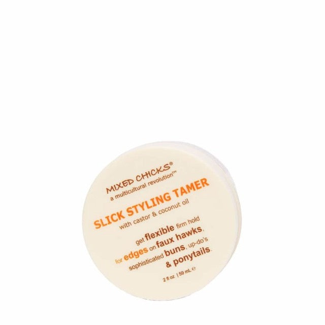 Mixed Chicks- Slick Styling Tamer 2oz