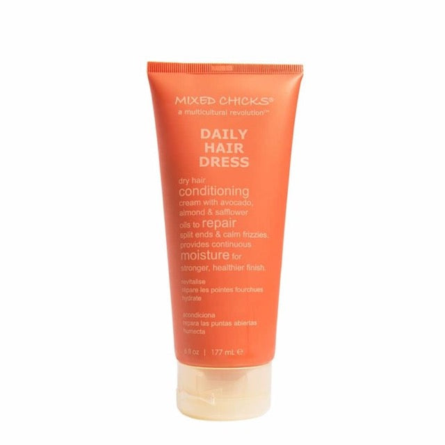 Mixed Chicks- Daily Hair Dress 6oz