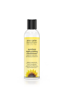 Jane Carter Solution- Nutrient Replenishing Conditioner 8oz