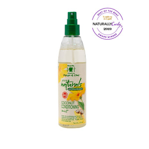 Jamaican Mango & Lime Pure Naturals- Conditioning Mist 8oz