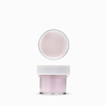 Sassi- Acrylic Powder Pink 1/4oz