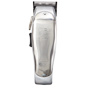 Andis Professional- Master Adjustale Blade Clipper