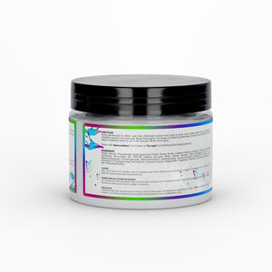 Kaleidoscope's Unikorn- Magically Soft Deep Conditioner