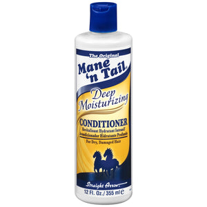 Mane 'N Tail- Deep Moisturizing Conditioner 12oz