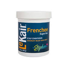 LeKair- Frenchee Super Gro 3.3oz