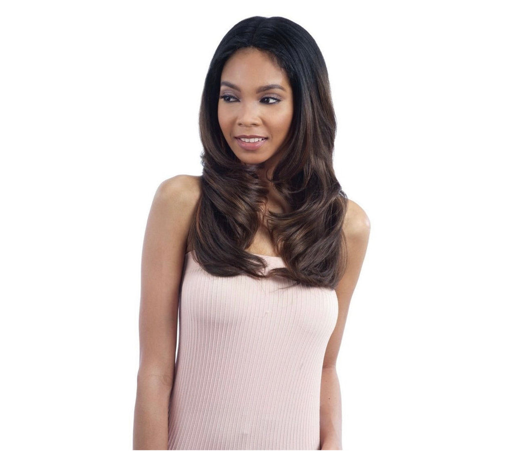 Model Model 6inch Lace Part Libby Wig