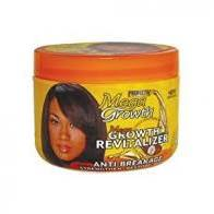 Profectiv Mega Growth- Anti-Breakage Growth Revitalizer 5oz