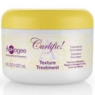Aphogee Curlific!- Texture Treatment 8oz