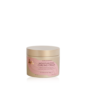 .KC. By Keracare- Moisturizing Curling Cream 11.25 oz