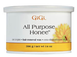 Gigi All Purpose Honey 14oz