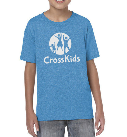 CrossKids Youth T-Shirts