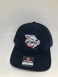Iron Pigs  Little League Hat
