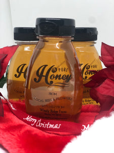 Honey by Windy Ridge Farm