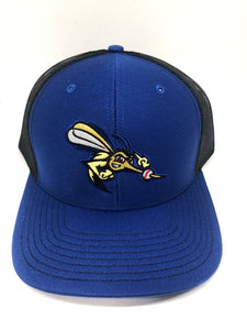 Skeeters Little League Hat