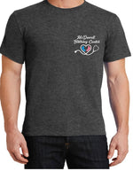 Load image into Gallery viewer, Mcdowell Birthing Center Staff Shirts