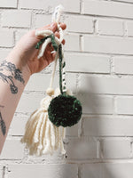 Load image into Gallery viewer, POM DECOR - CREAM HG