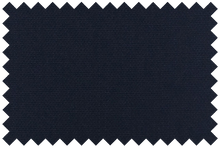 Load image into Gallery viewer, Navy Nailhead Pants