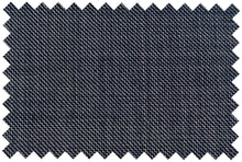 Load image into Gallery viewer, P337S1S - Grey Sharkskin Pants