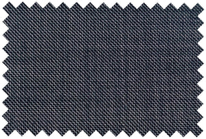 P337S1S - Grey Sharkskin Pants