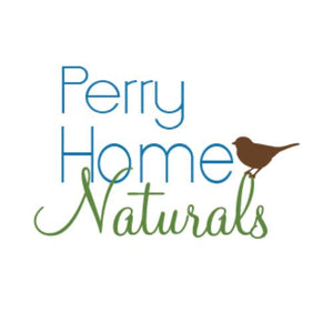 Home - Perry Home Naturals