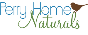 Perry Home Naturals