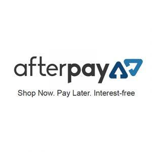 Uber Cosmetics partners with Afterpay