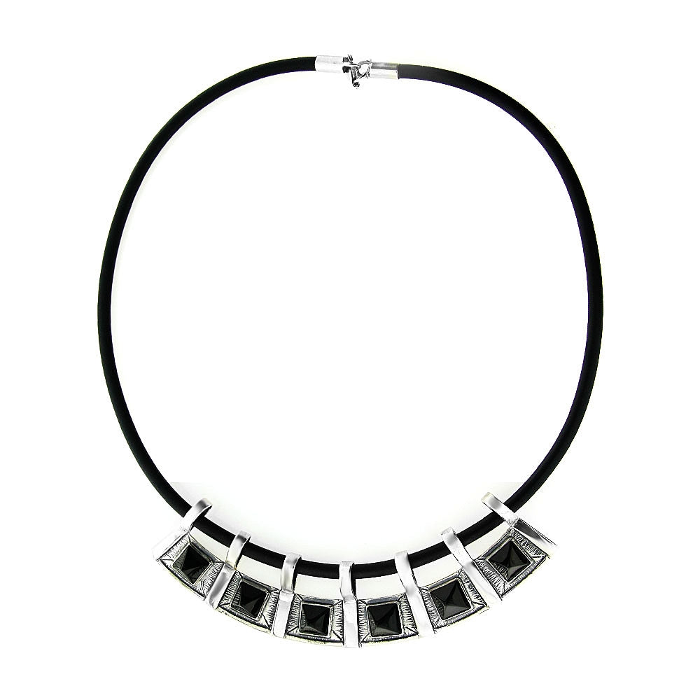 Sophisticated Necklace No 2