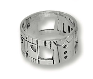 [PRODUCT_TITLE] - Handmade jewelry - Bracelets, rings, pendants, Necklaces and rings