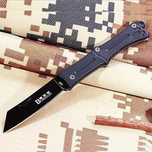 Bosidun 940 Folding Knife