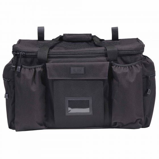 5.11 Patrol Ready Duty Bag