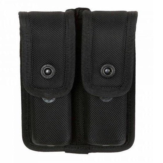 5.11 - Tactical SB Double Mag Pouch
