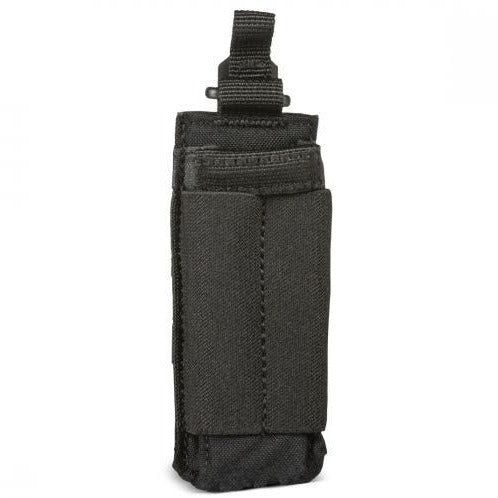5.11 single mag pouch