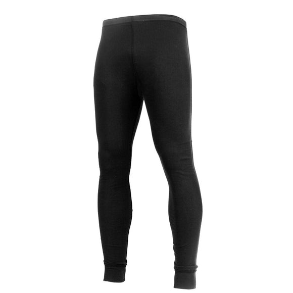 Rothco Mid-Weight Thermal Knit Bottom