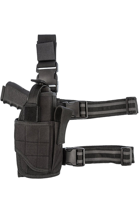 Guardian Tactical Drop Leg Holster