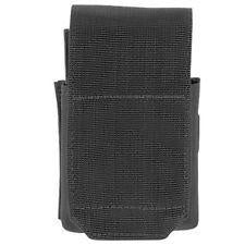 Voodoo Tactical M4/M16 Mag Pouch