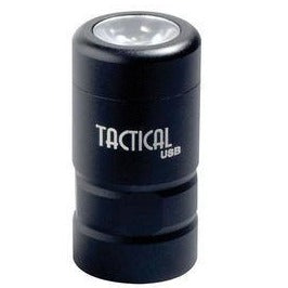 ASP USB Tactical Flashlight For F Series Batons