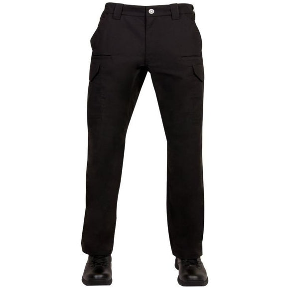 first tactical black cargo pants