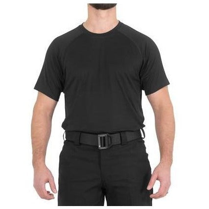 First Tactical - Men's Performance S/S Shirt