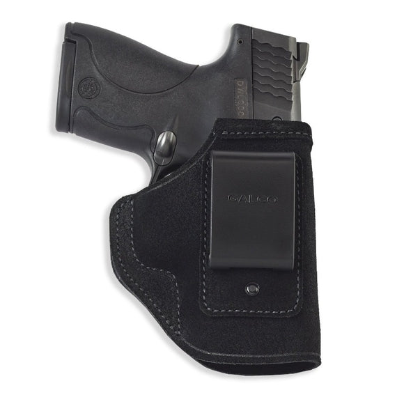Galco - IWB Concealed Carry Holster For Glock